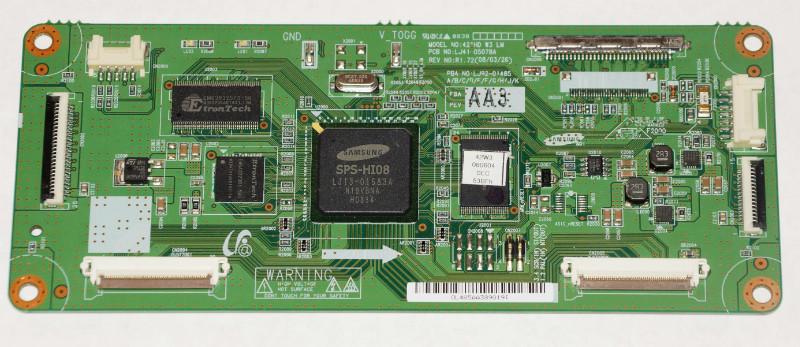 LJ41-05078A LJ92-01485A 2020