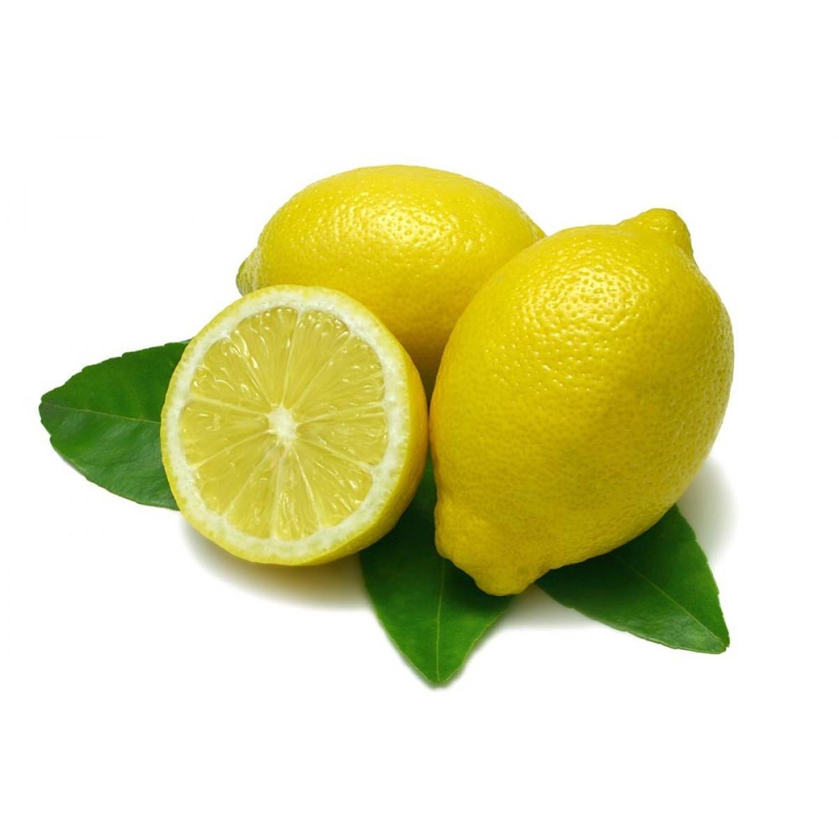Лимон, 1кг