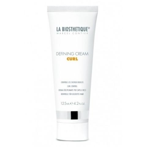 La Biosthetique Defining Cream Curl