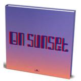 Paul Weller / On Sunset (Deluxe Edition)(CD)
