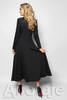 Платье - 30942