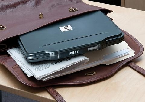 Кейс для планшета Peli 1065CC