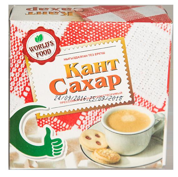 Сахар рафинад 1000гр