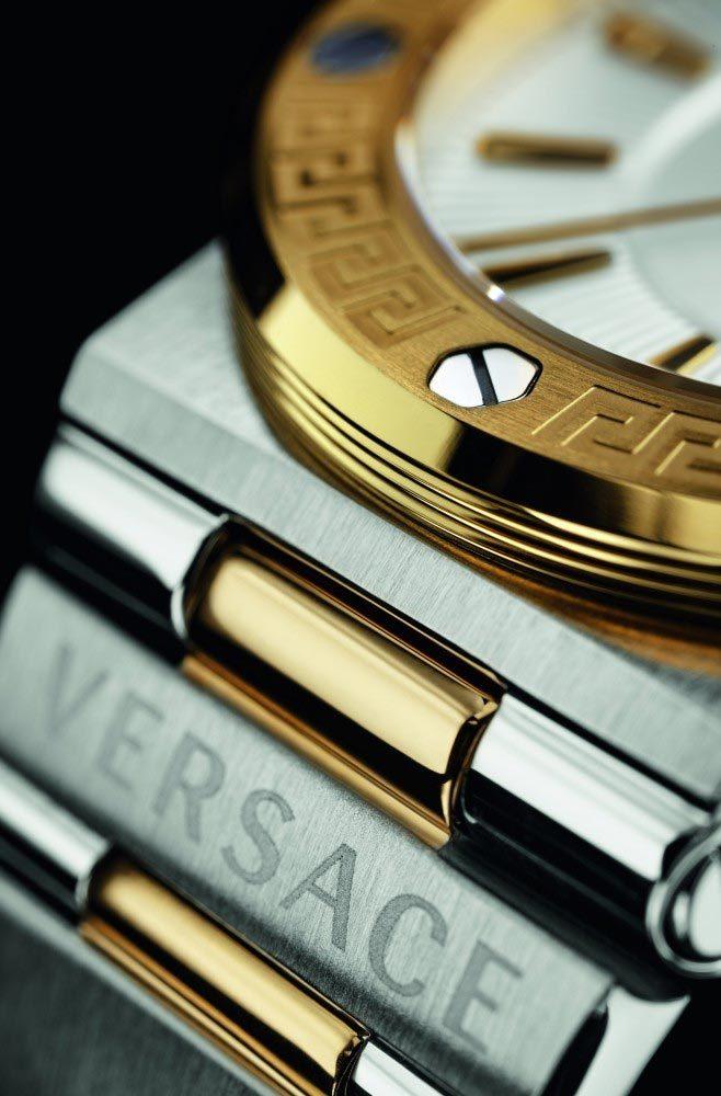 Наручные часы VERSACE VEVH00620