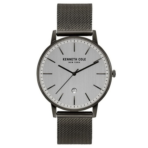 Kenneth Cole KC50009003
