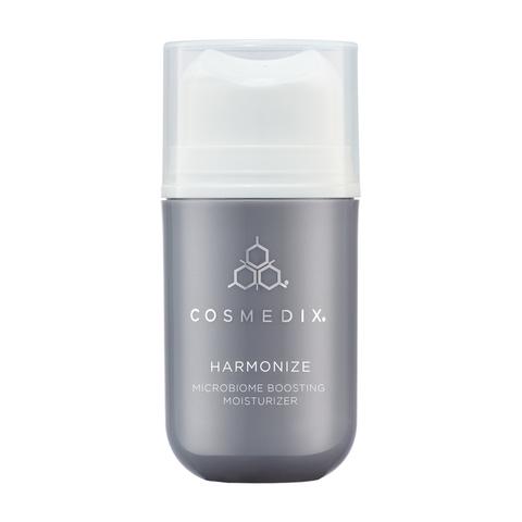 COSMEDIX Крем для восстановления микробиома Harmonize