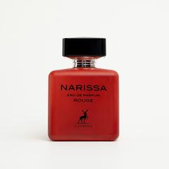 Narissa rouge