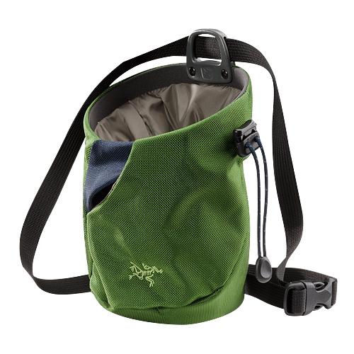 Мешок для магнезии Chalk Bag C50p