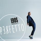 Eros Ramazzotti / Perfetto (RU)(CD)