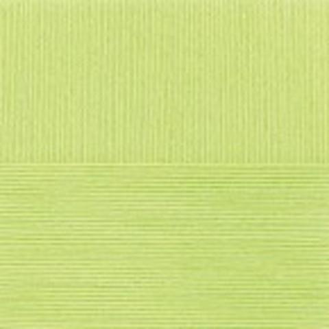 Купить Пряжа Пехорка Детский каприз Код цвета 483-Незрелый лимон | Интернет-магазин пряжи «Пряха»