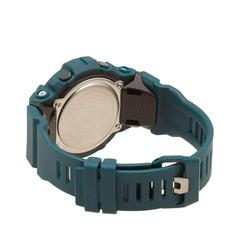 Часы мужские Casio GBA-800-3A G-Shock