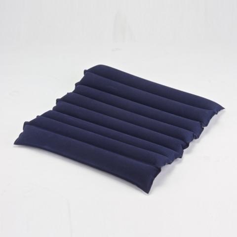 Подушка противопролежневая надувная - фото