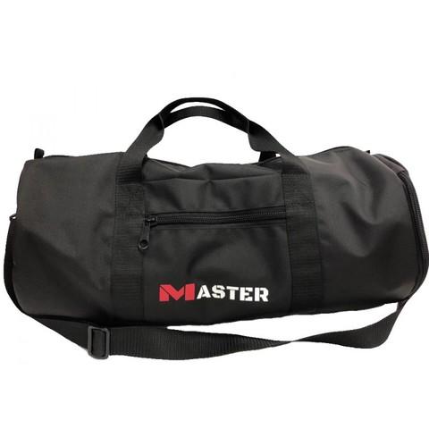 купить водонепроницаемую спортивную сумку master