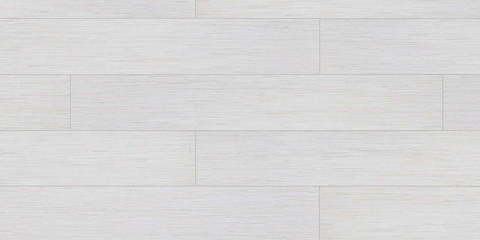 Ламинат Tarkett Robinson Cпирит белый 504035063
