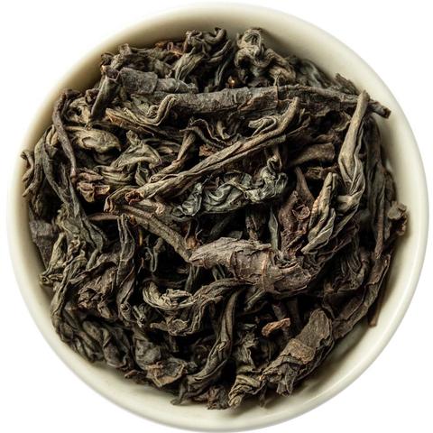 Чай цейлон ОРА