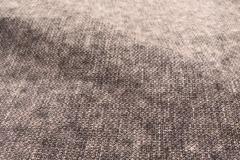 Велюр Лайф 06 серо-коричневый