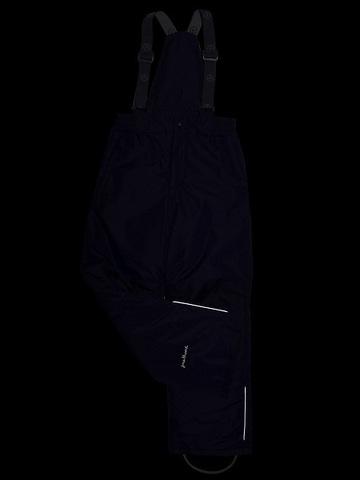 Премонт купить брюки онлайн