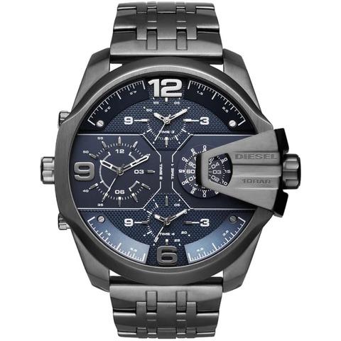 Наручные часы Diesel DZ7392