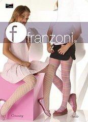 Franzoni Smile 20 колготки детские