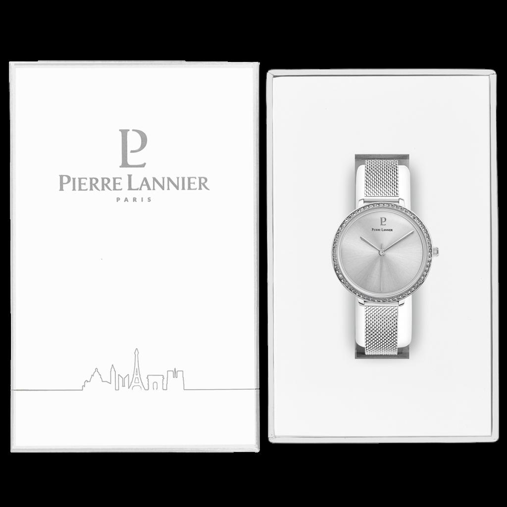 Pierre Lannier  Couture  011K628