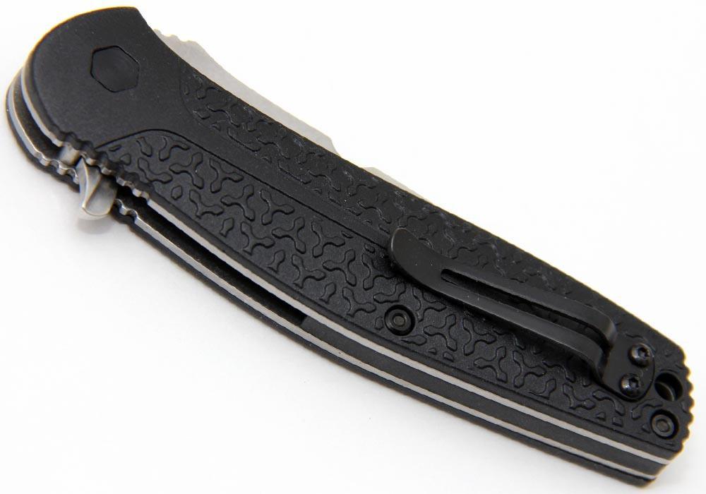 Нож Kershaw 1970ST Burst - фотография