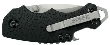Нож KERSHAW Shuffle модель 8700