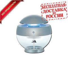 АТМОС АКВА 1210 очиститель-увлажнитель воздуха