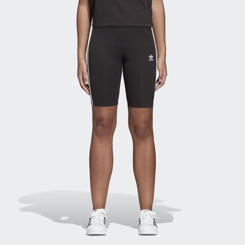 Шорты женские adidas ORIGINALS CYCLING