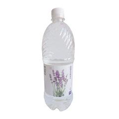 Гидролат лаванды 1 л