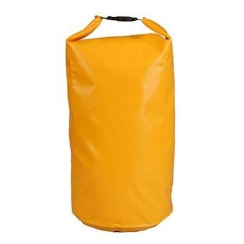 Гермомешок AceCamp Nylon Dry Pack 5
