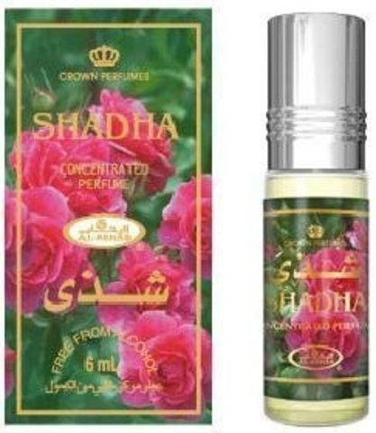 Shadha / Шада 6мл