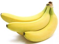 Банан 1кг