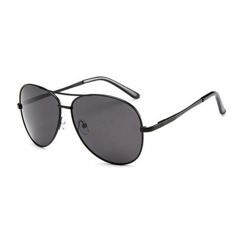 Солнцезащитные очки поляризационные 208001p Черный