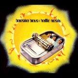 Beastie Boys / Hello Nasty (2LP)