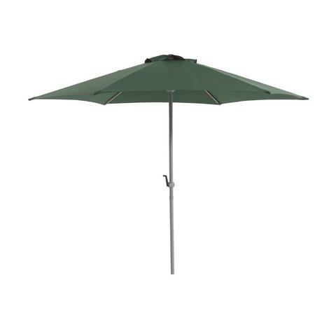 Зонт пляжный от солнца AU-005 250 см