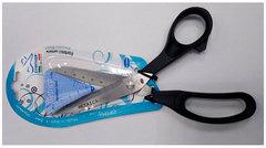 Фото: Ножницы Premax SERIE 6 Collection  Metrica 8 3/4