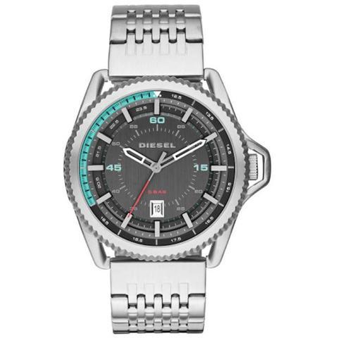 Наручные часы Diesel DZ1729