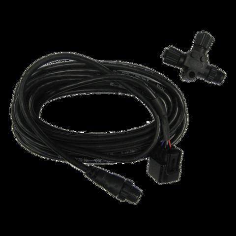 Yamaha engine interface cable NMEA-2000 Интерфейсный кабель для подключения моторов Yamaha к сети NMEA2000