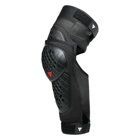 ARMOFORM PRO ELBOW GUARDS