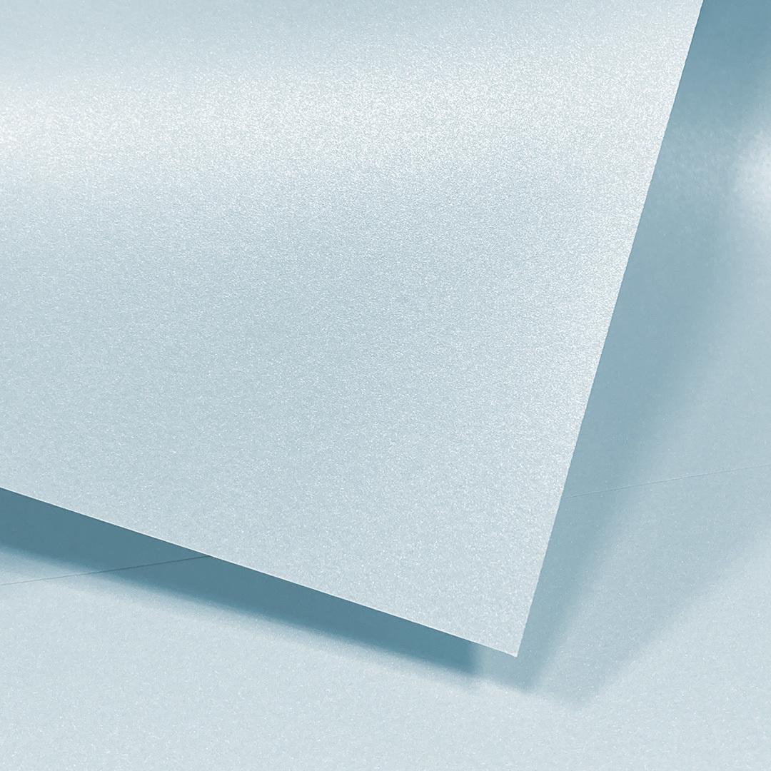 Бумага «Волшебство» (Небо Дамаска) 120 гр/м2 А4