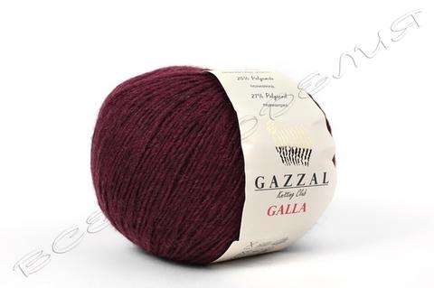 Пряжа Галла (Galla) 05-65-0002(70)
