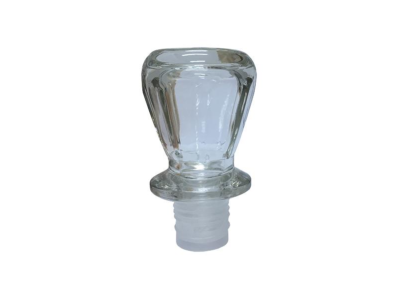 Тара Пробка стеклянная Лекарь 11155_G_1509638160255.jpg