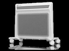 Конвектор инфракрасный Electrolux EIH/AG2 1000 E