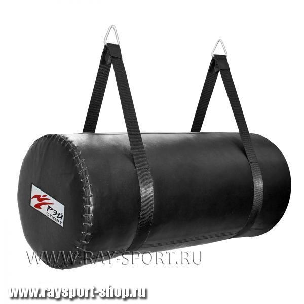 Боксерские мешки/груши М40КВ/40х90 Мешок горизонтальный m40.jpg