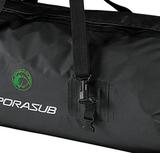 Сумка-холодильник Sporasub Drybag Fridge
