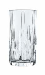 Набор из 4-х бокалов Longdrink Shu Fa, 360 мл, фото 1