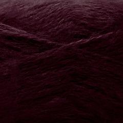 6631 (Темная вишня)
