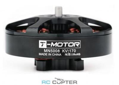 T-Motor Antigravity MN5008 KV400