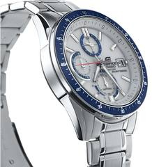 Часы мужские Casio EFS-S510D-7B Edifice