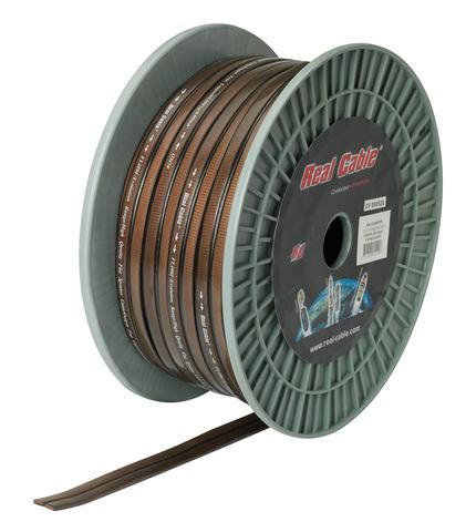 Real Cable FL400T, 50m, кабель акустический